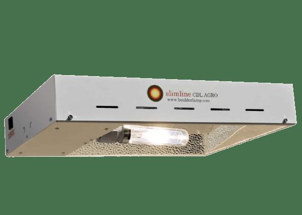 BLI Slimline 315W CDL Agro, Products