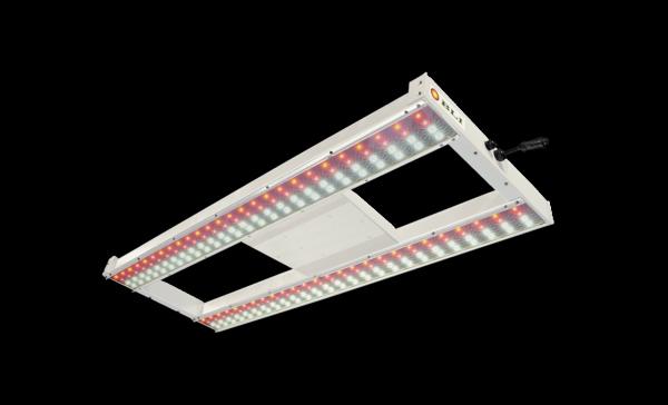 PerfectPar 330W LED growlights, Products
