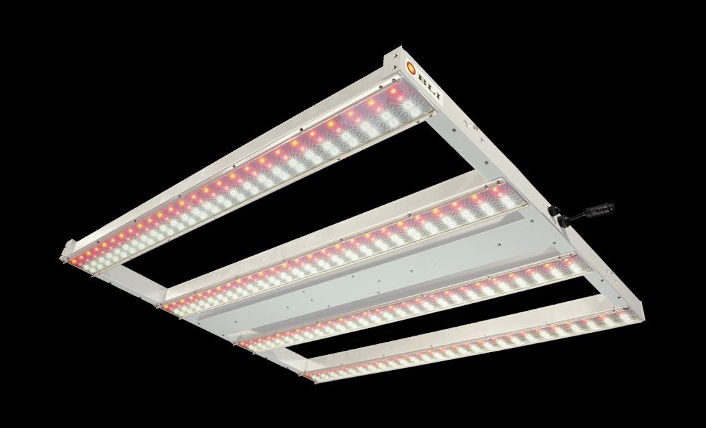 BLI PerfectPar 650W grow lights, Products