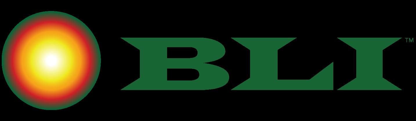 Home, Header, Logo